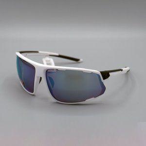 [8650108-110664] Under Armour Strive Sunglasses